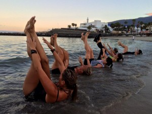 BOOTCAMP HOLIDAYS FITNESS HOLIDAYS TRAINING PERSONAL TRAINER PERSONAL TRAINING