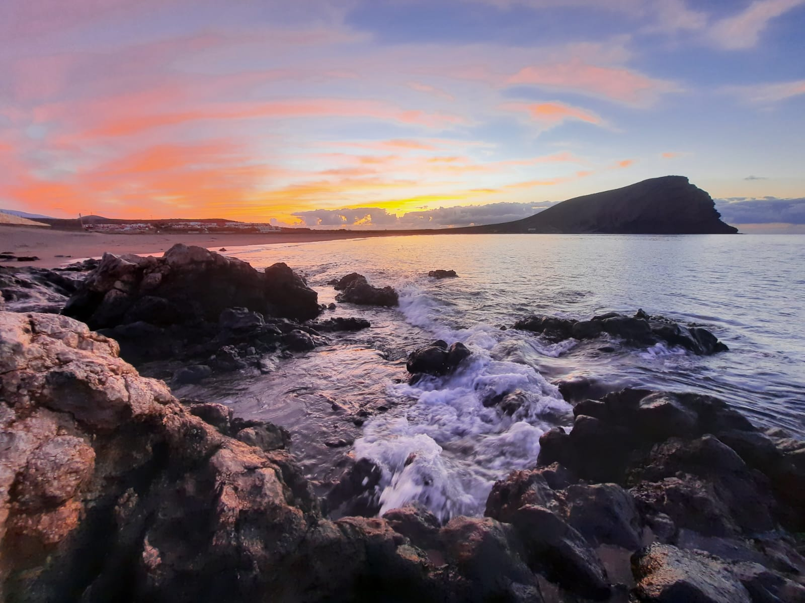 Come and explore TenerifeTenerife Activities